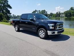 Rental Review: 2017 Ford F-150 XLT 4x2 SuperCrew 5.0 - The Truth ... Homedepot Com Truck Rental Online Discounts Reserve Home Depot Recent Deals Dirt Devil Carpet Cleaners Vacuum Floor Care The Complaint Truck Attack Suspect Plotted Rampage For 2 Months Mpr News Pickup Trucks Rental Creative Home Depot Rent A Autostrach Fees Sevenstonesinccom Mind Mackay Car Amp Rentals Pty Ltd New York Renting Is Easy And Tough For Authorities To Stop 12 Ton Bed Cargo Unloader Comparison Of National Moving Companies Prices