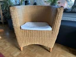 korbsessel wohnzimmer in kiel ebay kleinanzeigen
