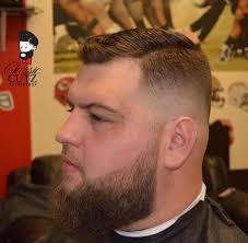 Classic Cutz Barber Shop - Home | Facebook Lakers Have A Potential Showtime Revivalist In Marcelo Huertas Forward Matt Barnes On Ejection 11082 Win Over Dallas 108 Best Mens Hairstyles Images Pinterest Barber Radio Gears Profanity Towards James Hardens Mom Video Nbc4icom Carmelo Anthony Took 6 Million Haircut To Give Knicks More Cap Video Frank Mason Iii 2017 Nba Draft Combine Basketball Accused Of Choking Woman Nyc Nightclub Talks About His Favorite Cartoons Youtube No Apologies