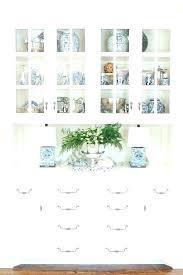 Dining Room Corner Cabinet Fantastic