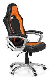 Malkolm Swivel Chair Amazon by Mybuero Silla Gaming Silla De Oficina Gaming Zone Pro Ab100 Piel