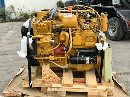 NEW 2006 CAT C7 TRUCK ENGINE FOR SALE IN FL #1175 Mack Truck Parts For Sale 19genuine Us Military Trucks Truck Parts On Down Sizing B Chevrolet For Sale Favorite 86 Chevy Intertional Michigan Stocklot Uaestock Offers Global Stocks 2002 Ford F550 Tpi Western Star Shop Discount Truck Parts Accsories 1941 Kb5 Rat Rod Or 402 Diesel Trucks And Sale Home Facebook Century Equipment Movie Studio 1947 Gmc Pickup Brothers Classic
