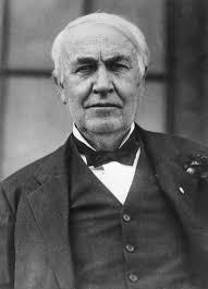 Who Invented The Electric Lamp by Thomas Edison U0027s Greatest Inventions