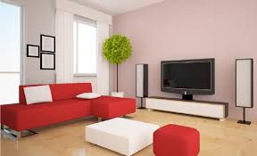 Red Leather Couch Living Room Ideas by Awesome Chic Living Room Ideas For Your Home Interior Design