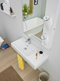Bathtub Reglazing Somerset Nj by 100 Bathtub Reglazing Kitchener Waterloo 100 Full Bathroom