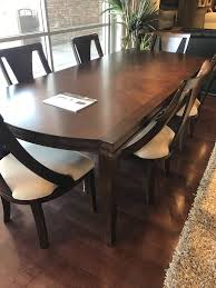 Pin By BozWorkz On Dining Room Tables In 2018 | Pinterest | Dining ... Outdoor Steel Lunch Tables Chairs Outside Stock Photo Edit Now Pnic Patio The Home Depot School Ding Room With A Lot Of And Amazoncom Txdzyboffice Chair And Foldable Kitchen Nebraska Fniture Mart Terrace Summer Cafe Exterior Place Chairs Sets Stock Photo Image Of Cafe Lunch 441738 Table Cliparts Free Download Best On Colorful Side Ambience Dor Table Wikipedia
