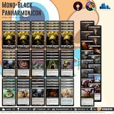 Mtg Tron Deck Tapped Out by Weekly Update Jan 8 Complete Aether Revolt Spoilers