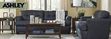 Furniture Best Furniture Stores In Bryant Ar Room Design Plan