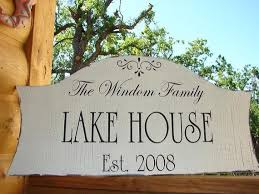 194 best for our lake cabin images on lake signs lake