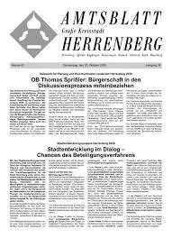 Dieter Knoll Kã Che Planen 43 Herrenberg