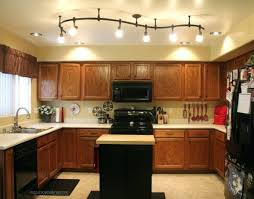 chandeliers low energy kitchen lighting ceiling low ceiling