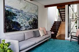 100 In Home Design Terior Decorating And Styling Create Beauty At
