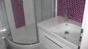 badezimmer renovierung obm münchen