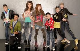 The Suite Life On Deck Cast Maya by Disney Channel Latest News Photos And Videos Page 8 M Magazine