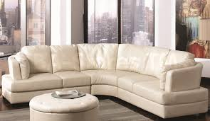 Sectional Sofas Big Lots by Living Room Loveseat Pull Out Affordable Sectionals Sofas Under