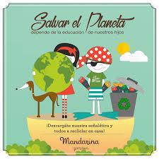 InterestPrint Fundas De Almohada Para Colorear Con Plumas De Pavo
