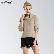 ladies u0026 39 cashmere sweater promotion shop for promotional