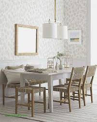 Kitchen Table 4 Chairs Ikea Concept High Dining Hodsdonrealty New Of And