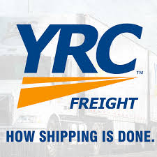 YRC Freight - Home | Facebook