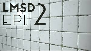 let s make in substance designer episode 2 tiles