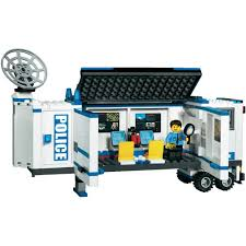LEGO® City 7288 Mobile Police Station From Conrad.com Lego Mobile Police Unit Itructions 7288 City Lego Figurefan Zero Instruction Booklet Tow Truck Trouble 60137 Big W Lego7743policecommandcentersetjpg 38441939 Toy Box Jual 60068 Crooks Hideout Set Swamp Ideas Horsebox Patrol 60045 Building Sets Amazon Canada Matnito New 2017 Money Transporter 60142 Images Youtube Cwjoost
