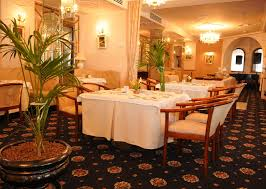 cuisine versailles versailles restaurant trips in sibiu cuisine