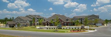 One Bedroom Apartments In Columbia Sc by Apartments For Rent In Elgin Sc Woodcreek Farms Home