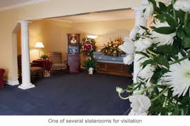 Brentwood Funeral Services Hernando Funeral Home Hernando MS
