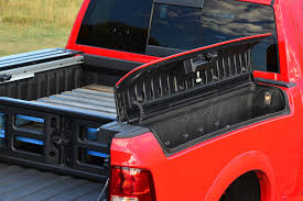 The 2017 RAM Truck Has Huge Built-in Iceboxes - Pat Callinan's 4X4 ... Hands Down The Largest Bug Out Truck I Have Built Its Huge The Us Military Is Replacing The Humvee With A Huge Truck That Pladelphia Pa 9 Hurt 2 Critical In Food Truck Explosion Red Powerful Big Rig Semi And Step Deck Trailer With Cargo Traxxas Xmaxx Squid Rc Car And News Check Out These Five Biggest Trucks Planet Mind Blowing Amazons Snowmobile Is Actually Hauling A Huge Hard Drive Finally Get To Stretch My Heavy Haul Legs Possibly This Custom Built F354 Beyond Moto Networks Welcome Abhishek Industries Man In Front Of Wheel Ming Dump Uranium Mine