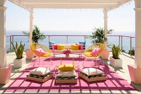 100 Malibu House For Sale You Can Rent Barbies Dreamhouse For 60 Per Night