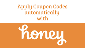 How To Apply Coupon Codes With Honey Chrome Extension ... Honey For Chrome Mac 1173 Download Top Three Plugin To Save Money When Shopping Online What Is The App And Can It Really You I Add A Coupon Code Or Voucher To Is The Extension How Do Get It How On Quora Microsoft Edge Android Now Allows You Save Money When Use Amazon Purchases Cnet Quick Reviewhow Works With Amazoncom Youtube Automatically Searches For And Applies Coupon Codes