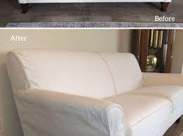 sofa camelback sofa slipcover wondrous chippendale camelback