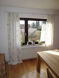 gardinen vorhänge für die kreise lichtenfels kulmbach