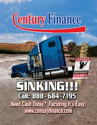 WorkingFor You Easy Truck Rental For Cdl Class A Home Facebook The Best First Pass Driving School In Seattle And Renton Skyways Skyways Opening Hours 2002 E Turvey Rd Tale Of Two Regions In Californias Economy North Trumps South California Wildfires Roar Drive 250k People From Homes La Chicago Skyway Toll Collectors Will Not Strike On Labor Day Schneidizer_ Hash Tags Deskgram Skyways Bus Accident Catch Fire On Motorway Express Islamabad M2 Wkingfor You Upland Los Angeles Ca