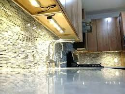 kitchen cabinet lighting options cabinet lighting direct