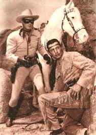 lone ranger tonto kemosabe when the lone ranger s sidekick tonto used to say kemosabe was
