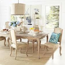 French Country Dining Room Ideas by French Country Dining Table Modern Interior Design Inspiration