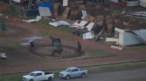 Stables At Claremore's Will Rogers Downs Damaged By Tornado ... Owasso Residents Start Aessing Damage From Ef1 Tornado 481054200_1280jpg Lack Of School Bus Routes Leaves Ba Families Worried Upset Abandoned Barn Catches Fire Near News9com Oklahoma Tulsa November 2017 By Lifestyle Publications Issuu Nissan Work Van 82019 Car Release Specs Price 9527284_gjpg This Is A Photo Of The Current High As It Was Newly Ffa 2011 Annual Report Ranch House Designs