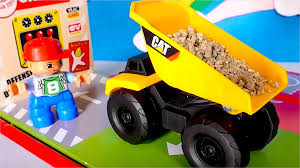 Big Truck Toys Youtube Awesome Lego Duplo Toys And Big Trucks On The ... Photos Of Dump Trucks Group With 73 Items 2015 Gmc Canyon Youtube Hd Video Big Boy Pinterest Gmc My Diecast Rigs Youtube Huge Explosion To Seat Tire After Attempting Inflate A Truck Spiderman Vs Venom Monster For Kids Cars Pics 1998 Dodge Red Concept Within Learn Colors With Disney Mcqueen 2019 Volvo New Release Car Auto Trend 2018 Ram 12500 Sport Horn Black Pickup In Giant The Worlds Longest Semitractor The Peterbilt 359 Legendary Classic Rig