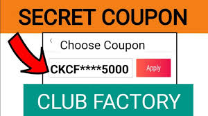 Club Factory Coupon Code: Buy Products At Low Price Using Club Factory  Coupon | Club Factory Coupon How To Get Free Coupons For Your Next Pcb Project Using Coupon Codes Grandin Road Shipping Cyber Monday Deals 5 Trends Guide Your Black Friday Marketing In 2019 Emarsys Zomato Coupons Promo Codes Offers 50 Off On Orders Jan 20 Digitalocean Code 100 60 Days Github Best Monday 2017 Home Sales Ikea Target Apartment Wayfair Any Order 20 Facebook Drsa Colourpop Rainbow Makeup Collection Coupon Code Discount Technological Game Changers Convergence Hype And Evolving Adobe Sale What Expect Blacker