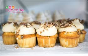 CUPCAKE DOWNSOUTH VOTED BEST CUPCAKES IN SC