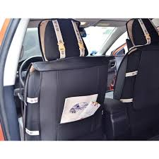 Awesome US Car SUV Truck Seat Cover Cushion PU Leather For Front ... 12013 Ford F2f550 Complete Kit Front Bucket Seats And Rear Chevy Truck Shareofferco Top Deals Lowest Price Supofferscom Lariat King Ranch 1987 Best Resource 092010 Explorer With Side Impact Airbags Splendour 1990 Toyota Pickup 28 Of Attractive Loveseats 1971rotchevellegreprlmercedesbenzbuckeeatsjpg 6772 Bucket Seats Consoles Tach Dashes C10 Forum 2 X Sparco R100 Recling Racing Car Sport Pair Show Me Your Interiors Enthusiasts Forums What Seat Do You Have In 5559 Trucks The Hamb