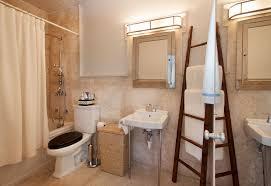 Beach Hut Themed Bathroom Accessories by Fair 70 Beach Hut Themed Bathroom Accessories Design Ideas Of