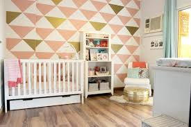 chambre bébé luxe chambre bebe luxe chambre couleur or brest with chambre bebe