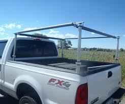 Custom Truck Racks And Van By Action Welding Pipe Rack Design For ...