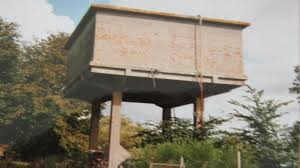 100 Grand Designs Water Tower For Sale Concrete House Wwwtopsimagescom