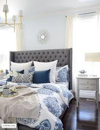 Best 25 Grey and white bedding ideas on Pinterest