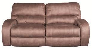 Morris Chair Recliner Mechanism by Caiden Power Reclining Sofa Morris Home Reclining Sofa