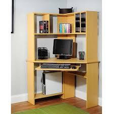 Ebay Corner Computer Desk by 35 Best Cupboard Hutch Sideboard Buffet Images On Pinterest