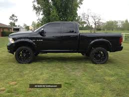 Dodge Sport Trucks Fresh Dodge Ram 1500 Trucksssssss Pinterest | New ... 2015 Ram 1500 Rt Hemi Test Review Car And Driver 2018 Hydro Blue Sport Pickup Truck Youtube 2017 Ram Night Edition 57l 4x2 Road 2016 Stinger Yellow Is The Version Of 2011 Dodge Regular Cab In Brilliant Black Crystal 2013 White The Srt10 Is A Sport Pickup Truck That Was Produced By Two Color Dodge Sport Side Decal 4x4 Offroad Truck Car Window New Crew Fully Loaded With Options Offroad 2000 Pictures Information Specs Edition One Bright 2019 Trucks Pinterest